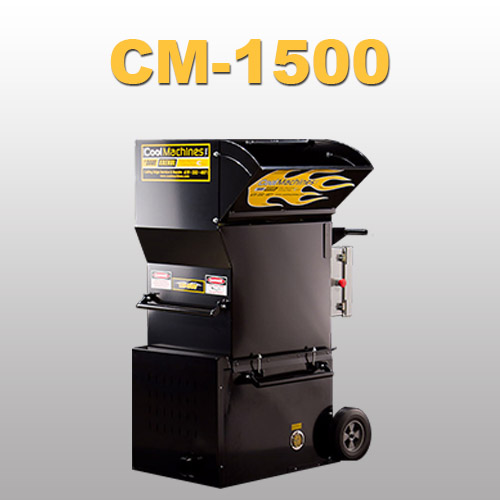 CM1500