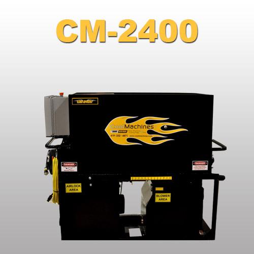 CM2400