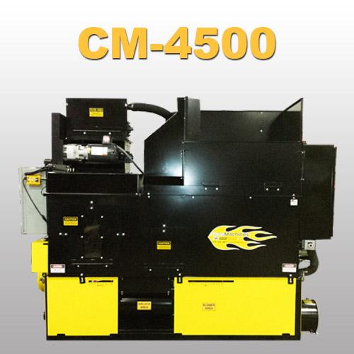 CM4500