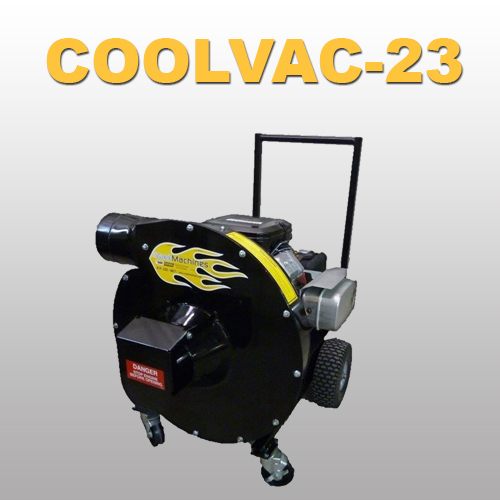 products page coolvac12