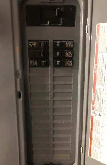 panel-box