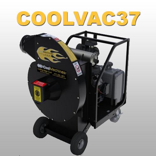 COOLVAC37